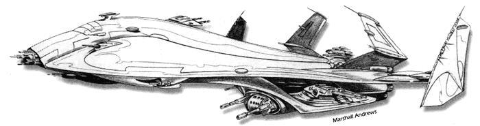 Ir-3f
